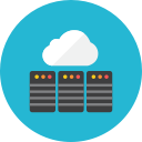 Tecnologia in Cloud